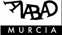 Logo Anabad Murcia