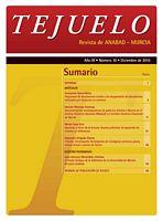 cover_issue_7_es_ES