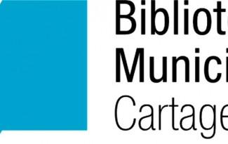 BibliotecasMunicipalesCartagena