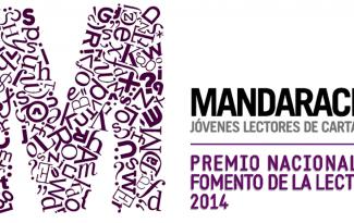 PremioMandarache